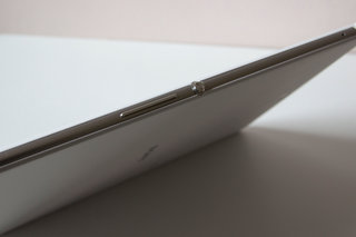 sony xperia z3 tablet compact review image 8