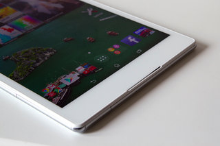 sony xperia z3 tablet compact review image 9