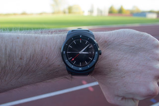 LG G Watch R2 to appear in March as world's first 4G smartwatch?