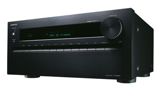 Dolby Atmos is a must for home cinema fans and here's why the Onkyo TX-NR838 is leading the way