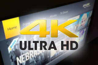 Where can you watch 4K streams right now? Netflix, Amazon, YouTube, and more