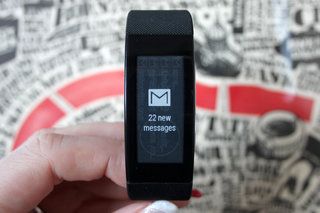 sony smartband talk review image 27