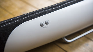 libratone diva soundbar review image 5