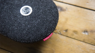 libratone diva soundbar review image 7