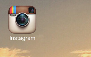 Stand aside Twitter, Instagram is the new king of the socialites