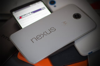 Should I buy a Nexus 6?