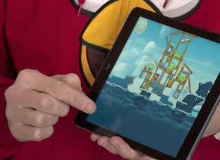 Angry Birds celebrates 5 years: These are the defining moments
