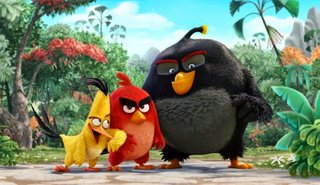 angry birds celebrates 5 years these are the defining moments image 2