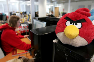 angry birds celebrates 5 years these are the defining moments image 3