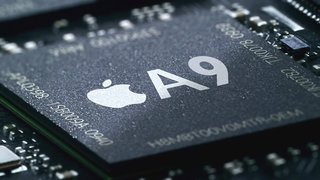 iPhone 6S is go, Samsung starts manufacture of Apple's A9 chip
