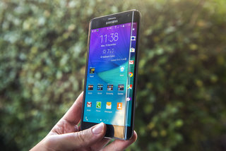 samsung galaxy note edge review image 2