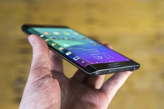 samsung galaxy note edge review image 5
