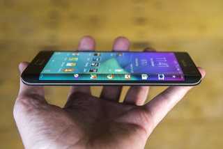 samsung galaxy note edge review image 6