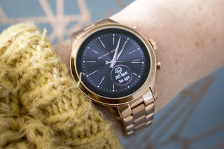 Best Upcoming Smartwatches Future Wristwear To Look Forward To image 4