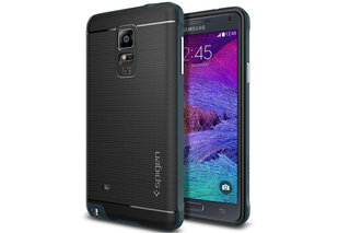 best galaxy note 4 cases protect your samsung phablet image 10