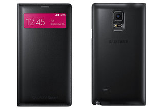 best galaxy note 4 cases protect your samsung phablet image 8