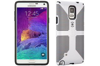 best galaxy note 4 cases protect your samsung phablet image 9
