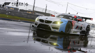 37 best xbox one games every gamer should own image 25