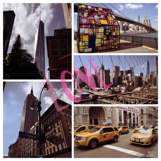 how to create a photo collage six best apps image 3