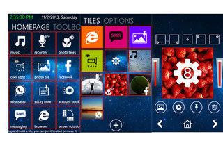 9 windows phone apps you must download first image 10