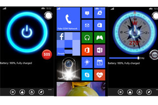 9 windows phone apps you must download first image 8