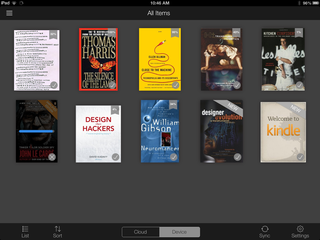 9 free ipad apps you must download first image 10