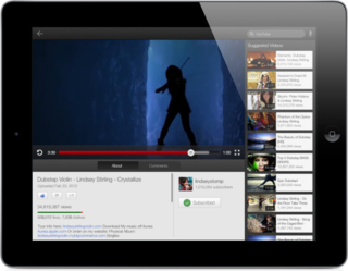 9 free ipad apps you must download first image 3