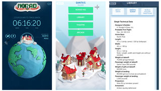 11 apps to help christmas go with a bang image 11