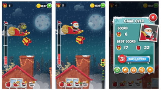 11 apps to help christmas go with a bang image 12