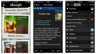 11 apps to help christmas go with a bang image 5