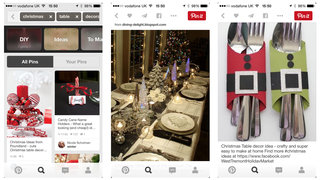 11 apps to help christmas go with a bang image 7