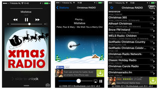 11 apps to help christmas go with a bang image 9