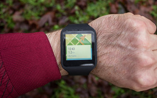 sony smartwatch 3 review image 3