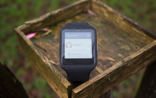 sony smartwatch 3 review image 5
