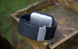 sony smartwatch 3 review image 6