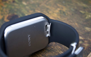 sony smartwatch 3 review image 7