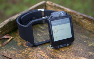 sony smartwatch 3 review image 9