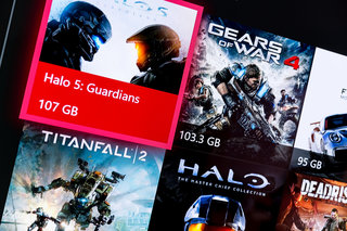 How to upgrade your Xbox One storage by 2TB or more