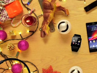 Last-minute Christmas gadget ideas and buying guide