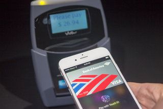 Apple Pay confirmed for UK and Europe by withdrawn Apple job advert