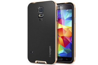 best galaxy s5 cases great protection for your samsung smartphone image 11