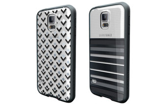 best galaxy s5 cases great protection for your samsung smartphone image 13