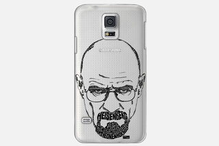 best galaxy s5 cases great protection for your samsung smartphone image 3