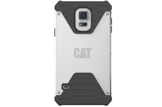 best galaxy s5 cases great protection for your samsung smartphone image 4