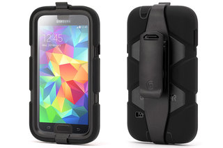 best galaxy s5 cases great protection for your samsung smartphone image 6
