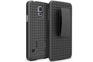 best galaxy s5 cases great protection for your samsung smartphone image 7