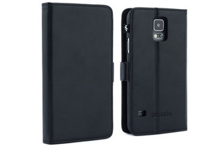 best galaxy s5 cases great protection for your samsung smartphone image 8