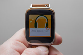 asus zenwatch review image 10