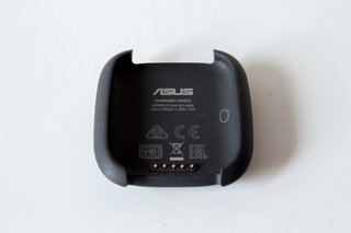 asus zenwatch review image 11