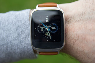 asus zenwatch review image 2